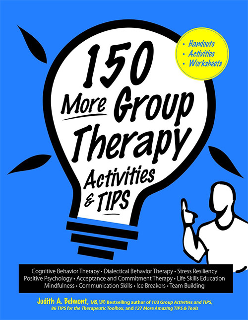 Group Therapy and Activities