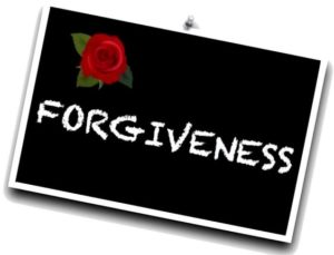 help for forgiveness - how to forgive